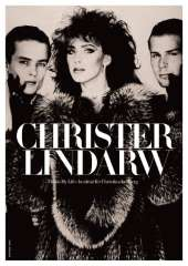 Christer Lindarw : this is my life av Christer Lindarw,