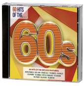 60 Hits Of The Sixties