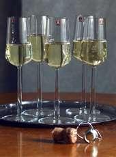 iittala champagneglas premie