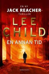 En annan tid av Lee Child