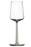 bonniers bokklubb champagneglas