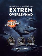 Extrem överlevnad av David Long